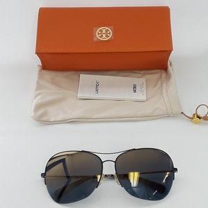 Coach Accessories - New in box Coach Sunglasses. TY 6020